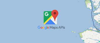 Calculate Tolls Google Maps Google Maps Api The Best Maps Service By Google For Your Business