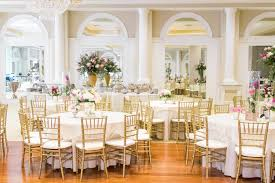private events petroleum club of lafayette another venue location for all your special functions is le pavillon located in parc lafayette 1913 kaliste saloom rd it s 12 000 sq ft