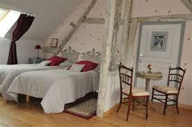 comment cr馥r des chambres d hotes ouvrir des chambres d hotes 11 creer chambre d hote luxe suite