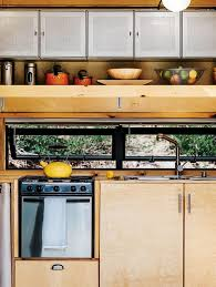 house kitchen ideas more inspiring tiny house kitchen ideas sacred habitats