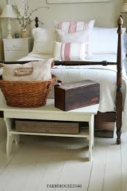 White Country Bedroom Furniture 535 Best Country Bedrooms Images On Pinterest Primitive Bedroom