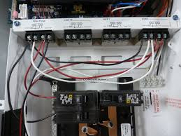 pump wiring u2013 readingrat net