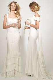 miller wedding dress miller bridal collection wedding inspirasi