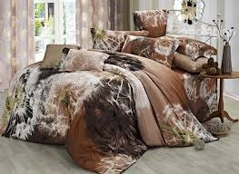 Chris Madden Bedroom Set by Chris Madden Bedding Beddinginn Com
