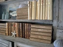 full bloom cottage decorating ideas for bookshelves u0026 mantles