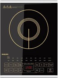 Cooktop Price Induction Cooktop Price Archives Compare N Buy