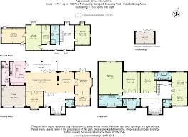 7 bedroom detached house for sale in pilgrims way reigate surrey
