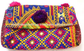 embroidered clutch embroidered clutch suppliers and manufacturers