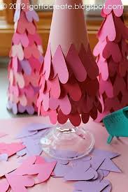 Ideas To Decorate For Valentine S Day by 104 Best Valentine U0027s Day Images On Pinterest Valentine Party