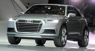 audi q9 images audi q9 concept release date expectations 2018 2019 cars zone