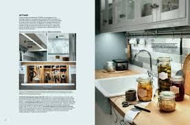 ikea spot cuisine 26 spot cuisine ikea idées de cuisine