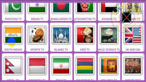 rabbit tv apk in snappy streamz android live tv apk android live