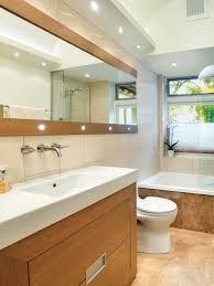 new washroom designs toilet and bathroom design small bathroom