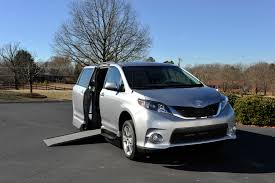 us toyota toyota and vmi announce 2nd annual star spangled salute contest