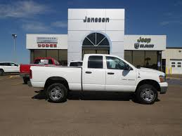 diesel dodge ram 2500 quad cab for sale used cars on buysellsearch