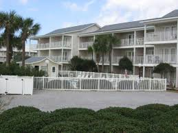 topsl the summit vacation rental vrbo 210349 3 br summerspell condos for sale 1 condos for sale 275k to 275k