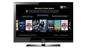 directv app for android phone voice is coming to directv s smartphone app