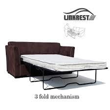 Sofa Bed Mechanisms Sofa Bed Mechanism Two Fold Sofa Bed Mechanisms Bl7 H12