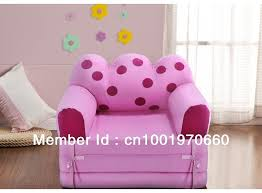 flip open sofa princess flip open sofa in children chairs from furniture on
