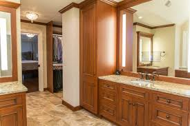 Master Bathroom Remodel by Master Bathroom Remodel In Victor Ny Concept Ii