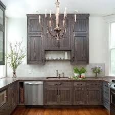 restain kitchen cabinets darker stain cabinets dark black stained kitchen cabinet how to stain