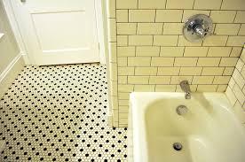 washroom tiles non tile backsplash bathroom awesome bathroom tiles catalogue tan