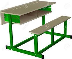 School Desk Organizers by 30 979 School Desk Cliparts Stock Vector And Royalty Free School