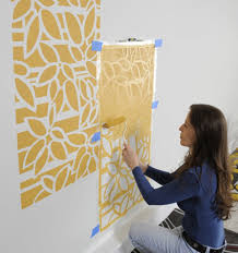 home design wall art wall art stenciling ideas pictures remodel