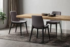 tavoli e sedie da cucina moderni cucine offerte tavoli e sedie da cucina tavoli moderni design
