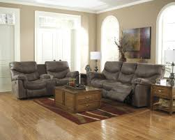 Ashley Sleeper Sofa Reviews Ashley Furniture Leather Sectional Reviews Sleeper Sofa