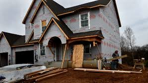 Low Cost Homes To Build by Why Do Twin Cities Homes Cost So Much We Went To Find Out