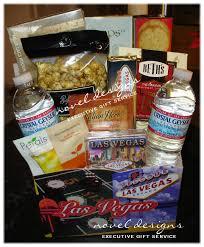 las vegas gift baskets custom las vegas gift baskets las vegas gift basket delivery
