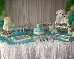 unisex baby shower themes baby shower baby shower baby party ideas party themes