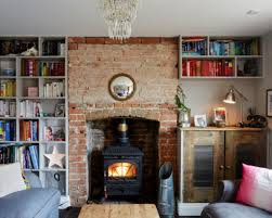 small living room designs pictures small living room design ideas
