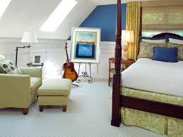 Small Bedroom Decorating Ideas Pictures by Bedroom Wall Color Schemes Pictures Options U0026 Ideas Hgtv