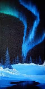 Northern Lights Massachusetts 39 Best Art Inspiration Northern Lights Images On Pinterest