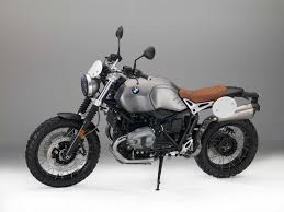 bmw 9t 2016 bmw r ninet scrambler more specs and mega gallery