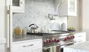 Photos Of Backsplashes In Kitchens Kitchen Backsplashes Ideas Kitchen Es Kitchen Tile Ideas White