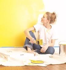 paint your home house painting tutorials tips ideas and instructions