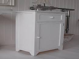 bathroom cabinets vanity unit bathroom freestanding bathroom