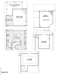 Mattamy Homes Floor Plans by Legend Homes Sabrina Floor Plan Home Plan