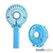 handheld fan small portable fan handheld fan battery operated usb powered
