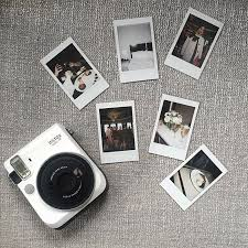 New York best camera for travel images 19 best instax wide 300 images instax wide jpg