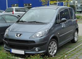 piguet car 100 peugeot r8 used peugeot 206 cars for sale in ireland on