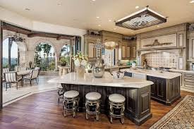 best 10 mediterranean kitchen design pinterest l09 6668