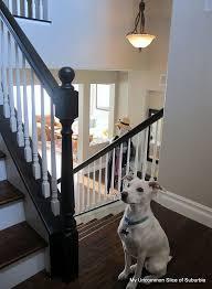 best 25 painted stair railings ideas on pinterest diy interior