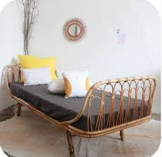 28 best rattan u0026 bamboo yes please images on pinterest