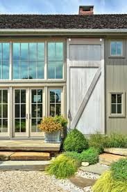 99 best barn homes images on pinterest architecture barn homes