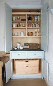 Farrow And Ball Kitchen Cabinets by 70 Best Chalkhouse Quintessential Kitchens Images On Pinterest