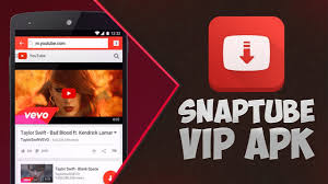 cracked apks snaptube vip downloader hd v4 14 0 8692 cracked